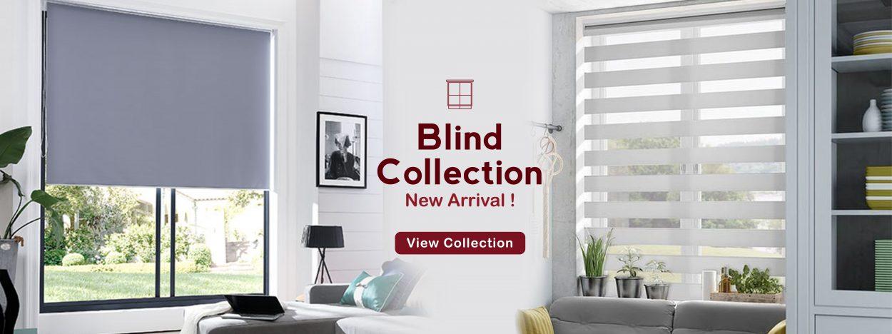 Sep Blind2-01